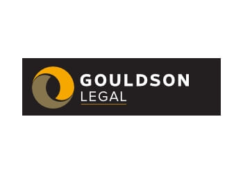 GOULDSON LEGAL