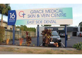 Grace Medical Skin &Vein Centre