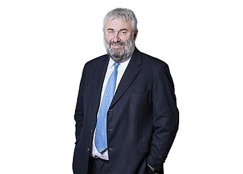 Graeme Morrison Law