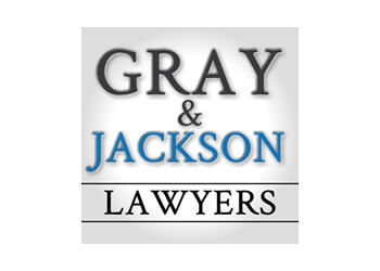 Gray & Jackson Lawyers