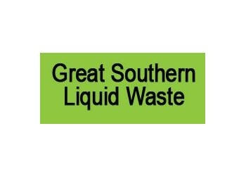 Great Southern Liquid Waste