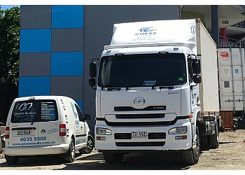 Greater Northern Removals