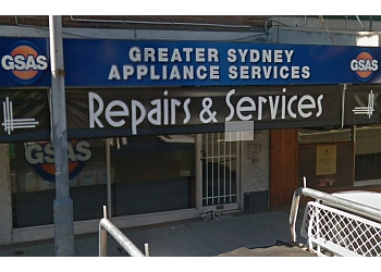 Greater Sydney Appliance Services