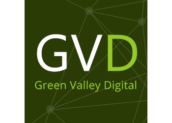 Green Valley Digital