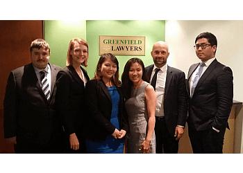 Greenfield Lawyers