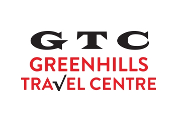 Greenhills Travel Centre