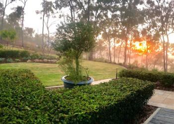 Greenscape Gladstone