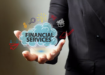 Greenway Financial Services Pty. Ltd