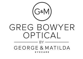 Greg Bowyer Optical