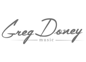 Greg Doney Music