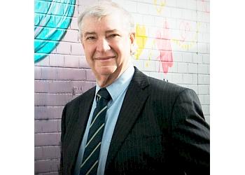 Greg Dunne