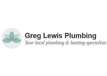 Greg Lewis Plumbing