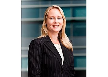 Griffin Legal - Nicole Platt