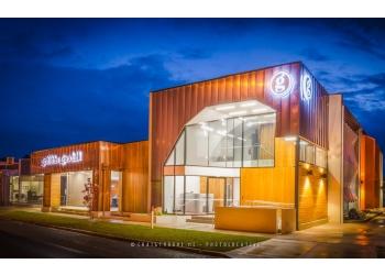 Griffiths Goodall Insurance Brokers Pty. Ltd.