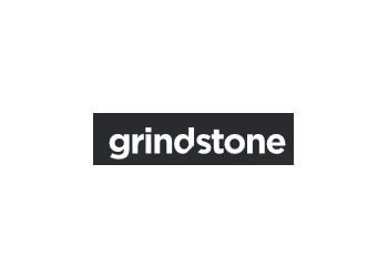 Grindstone Creative Pty Ltd