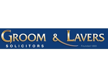 Groom & Lavers Solicitors