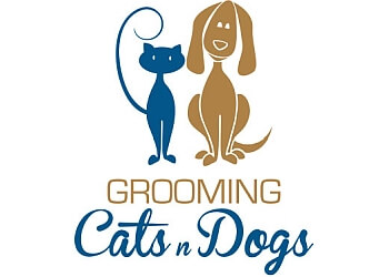 Grooming Cats n Dogs