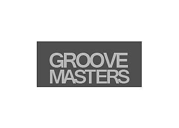 Groovemasters DJ Hire