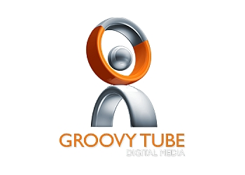 Groovy Tube Digital Media