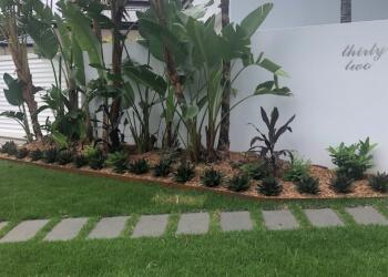 Grotec Landscape Solutions