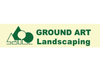 Ground Art Landscaping