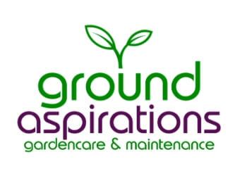 Ground Aspirations Gardencare & Maintenance