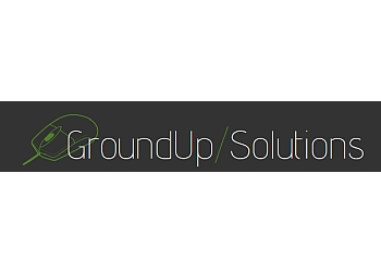 GroundUp Solutions