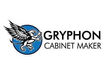 Gryphon Cabinet Maker