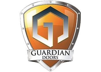 Guardian Doors