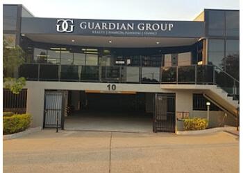 Guardian Group Finance Pty Ltd