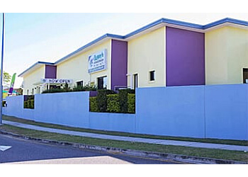 Guppy's Early Learning Centre