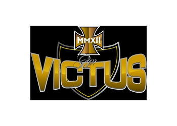 Gym Victus Pty Ltd.