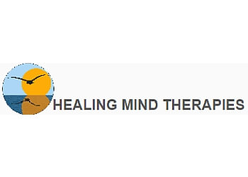 HEALING MIND THERAPIES