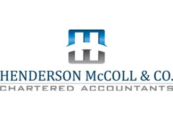 HENDERSON MCCOLL & CO.