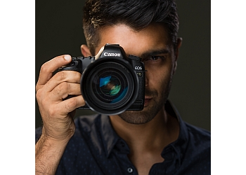 HERO SHOT PHOTOGRAPHy