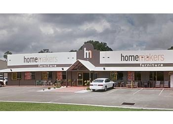 Homemakers Furniture Store