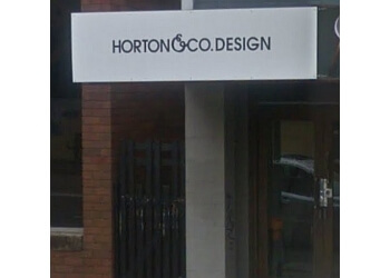 HORTON & CO. DESIGN