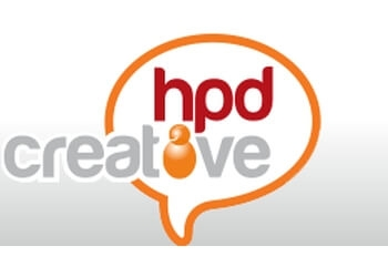 HPD Creative