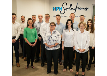 HPH Solutions
