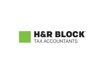 H&R Block Tax Accountants