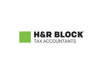 H&R Block Tax Accountants