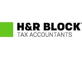 H&R Block Tax Accountants Melton