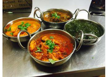 HV Restaurant