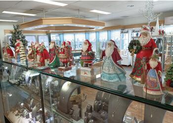Haab Designer Jewellers