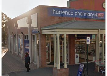 Hacienda Pharmacy