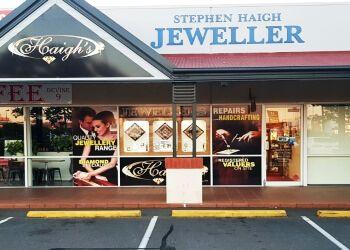 Haigh's Jewellers
