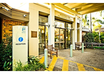 Hunters Hill Residential Care