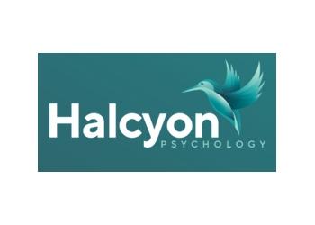 Halcyon Psychology