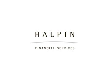 Halpin Financial Services