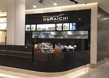 Hanaichi Japanese Fine Foods